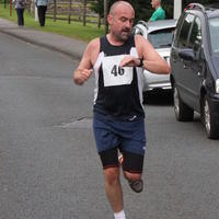281-14-08-2014  Belcoo 10 Kil Run & Walk 348