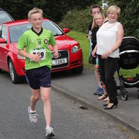 284-14-08-2014  Belcoo 10 Kil Run & Walk 353