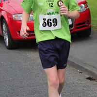 285-14-08-2014  Belcoo 10 Kil Run & Walk 354