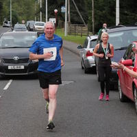 286-14-08-2014  Belcoo 10 Kil Run & Walk 355
