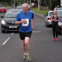 287-14-08-2014  Belcoo 10 Kil Run & Walk 356