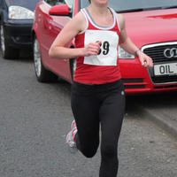 289-14-08-2014  Belcoo 10 Kil Run & Walk 359