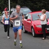 290-14-08-2014  Belcoo 10 Kil Run & Walk 360
