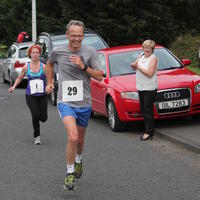 291-14-08-2014  Belcoo 10 Kil Run & Walk 361