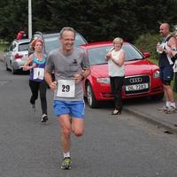 292-14-08-2014  Belcoo 10 Kil Run & Walk 362