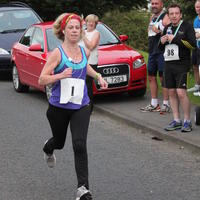 293-14-08-2014  Belcoo 10 Kil Run & Walk 363