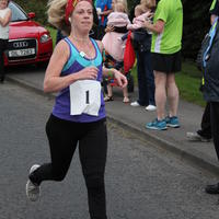 294-14-08-2014  Belcoo 10 Kil Run & Walk 365