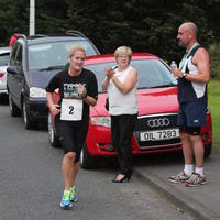 295-14-08-2014  Belcoo 10 Kil Run & Walk 366