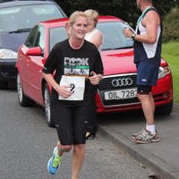 296-14-08-2014  Belcoo 10 Kil Run & Walk 367