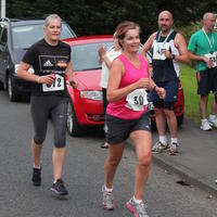 298-14-08-2014  Belcoo 10 Kil Run & Walk 370