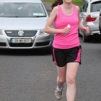 299-14-08-2014  Belcoo 10 Kil Run & Walk 371