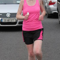 300-14-08-2014  Belcoo 10 Kil Run & Walk 372