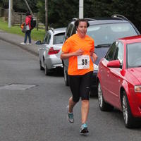 301-14-08-2014  Belcoo 10 Kil Run & Walk 373