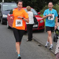 302-14-08-2014  Belcoo 10 Kil Run & Walk 375