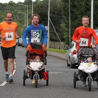 303-14-08-2014  Belcoo 10 Kil Run & Walk 377