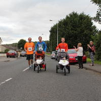 306-14-08-2014  Belcoo 10 Kil Run & Walk 380