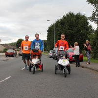 307-14-08-2014  Belcoo 10 Kil Run & Walk 381