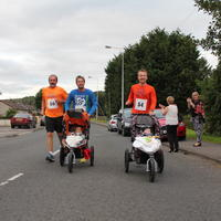 308-14-08-2014  Belcoo 10 Kil Run & Walk 382