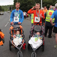 313-14-08-2014  Belcoo 10 Kil Run & Walk 387