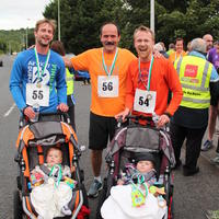 314-14-08-2014  Belcoo 10 Kil Run & Walk 388