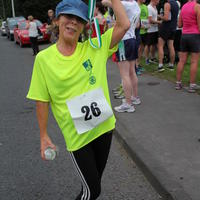 317-14-08-2014  Belcoo 10 Kil Run & Walk 391