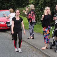 318-14-08-2014  Belcoo 10 Kil Run & Walk 392