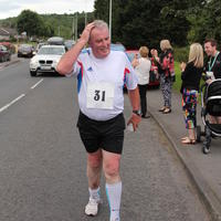 319-14-08-2014  Belcoo 10 Kil Run & Walk 393