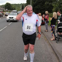 320-14-08-2014  Belcoo 10 Kil Run & Walk 394