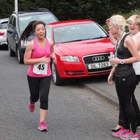 321-14-08-2014  Belcoo 10 Kil Run & Walk 395