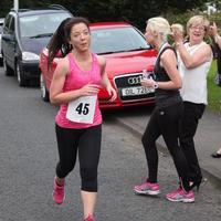 322-14-08-2014  Belcoo 10 Kil Run & Walk 396