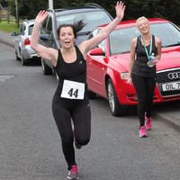 323-14-08-2014  Belcoo 10 Kil Run & Walk 398