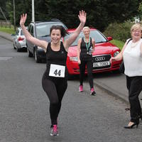 324-14-08-2014  Belcoo 10 Kil Run & Walk 399