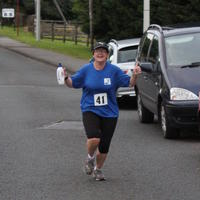 325-14-08-2014  Belcoo 10 Kil Run & Walk 400