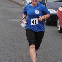 326-14-08-2014  Belcoo 10 Kil Run & Walk 402