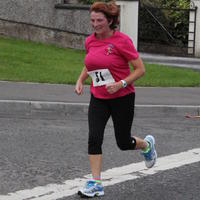 327-14-08-2014  Belcoo 10 Kil Run & Walk 404