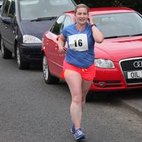 328-14-08-2014  Belcoo 10 Kil Run & Walk 406