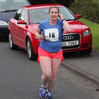 329-14-08-2014  Belcoo 10 Kil Run & Walk 407