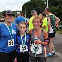331-14-08-2014  Belcoo 10 Kil Run & Walk 409