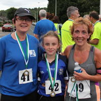 332-14-08-2014  Belcoo 10 Kil Run & Walk 410