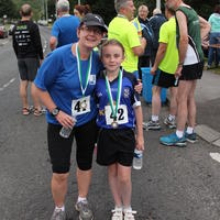 334-14-08-2014  Belcoo 10 Kil Run & Walk 413
