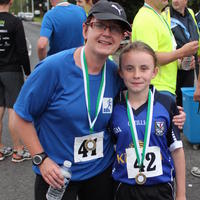 335-14-08-2014  Belcoo 10 Kil Run & Walk 414