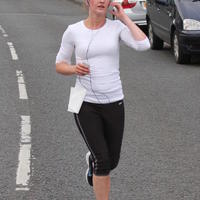 336-14-08-2014  Belcoo 10 Kil Run & Walk 415