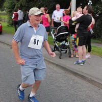 339-14-08-2014  Belcoo 10 Kil Run & Walk 420