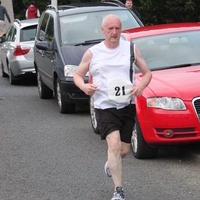 340-14-08-2014  Belcoo 10 Kil Run & Walk 422