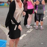 345-14-08-2014  Belcoo 10 Kil Run & Walk 427