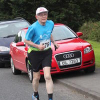 347-14-08-2014  Belcoo 10 Kil Run & Walk 430