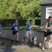 001-14-08-2014  Belcoo 10 Kil Run & Walk 001