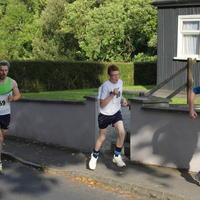 002-14-08-2014  Belcoo 10 Kil Run & Walk 002