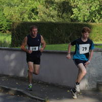 003-14-08-2014  Belcoo 10 Kil Run & Walk 003