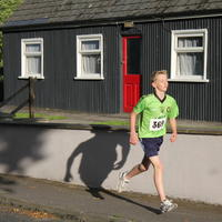 004-14-08-2014  Belcoo 10 Kil Run & Walk 004